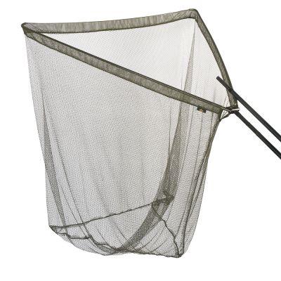 JRC Roamer Nets