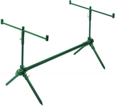 Carp Spirit Rod Pod 3 Rods
