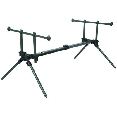 Carp Spirit Rod Pod 4 Rods
