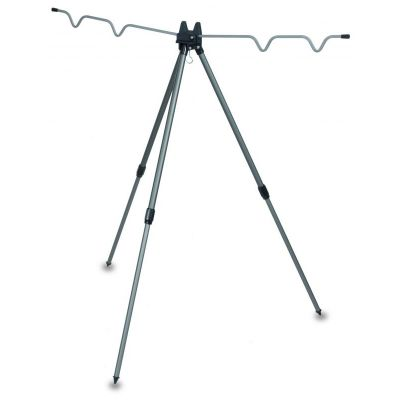 Colmic Rod Rest Sea Port Tripod