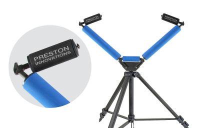 Preston Roller Stop
