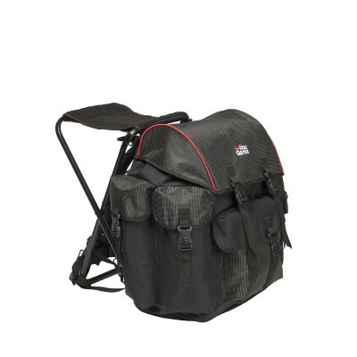 Abu Garcia Rucksacks Large