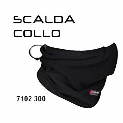 Gamakatsu Scaldacollo