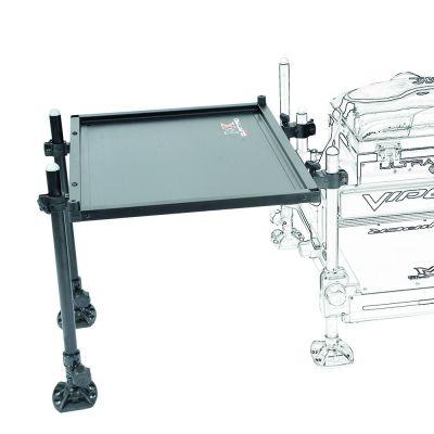 MK4 Tavolino con Fodero Big