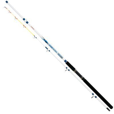 Trabucco OFFERTA Searider Max Deep 2.10 m - 200 g