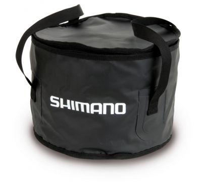Shimano Secchio per Pastura