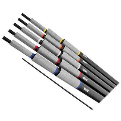Tubertini Kit Concept 8 Power Fight C8 Master