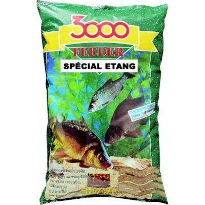 Sensas 3000 Feeder Special Etang