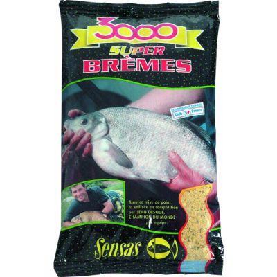 Sensas 3000 Super Bremes