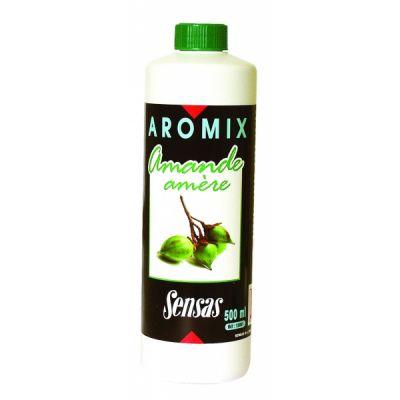 Sensas Aromix Amande Amere