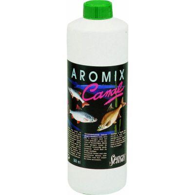 Sensas Aromix Canal