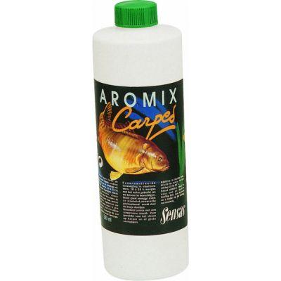 Sensas Aromix Carpe