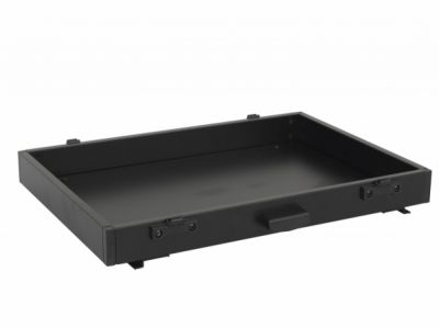 Sensas Black Base Tray