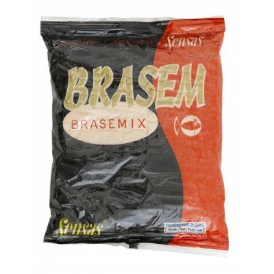 Sensas Brasemix - Special Gros Poissons