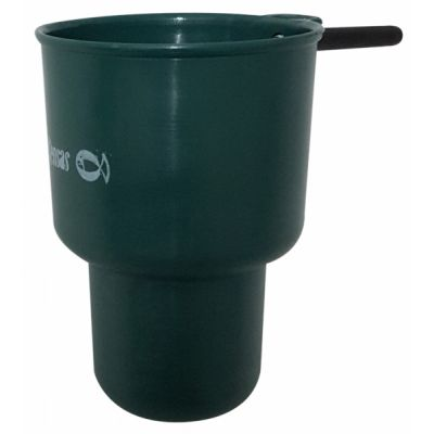Sensas Double Bottom Competition Cup