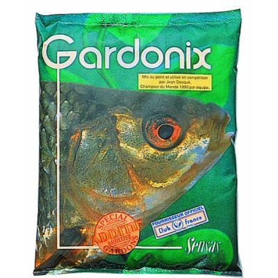 Sensas Gardonix