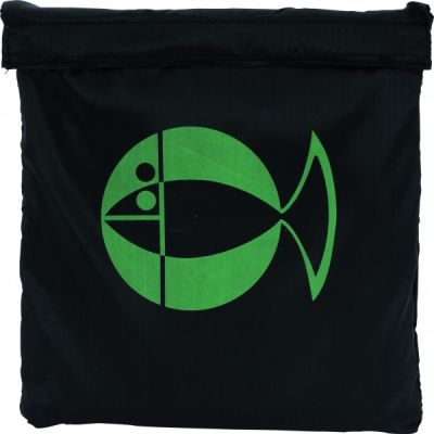 Sensas Ground Sheeet - Tackle Cover