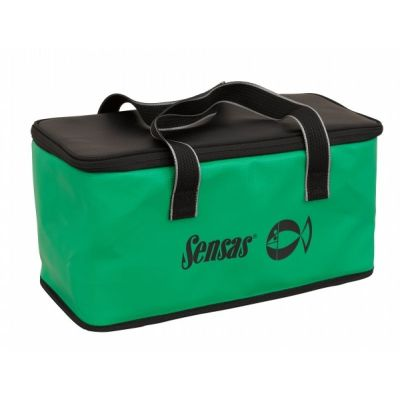 Sensas Jumbo Cool Bag