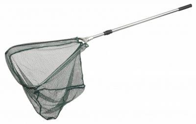 Sensas Landing Net Folding