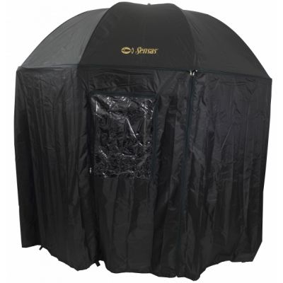 Sensas Liez Umbrella - Tent (bivy) Nylon