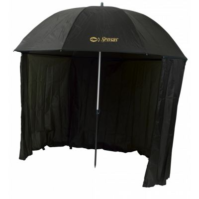 Sensas Liez Umbrella - Tent Nylon