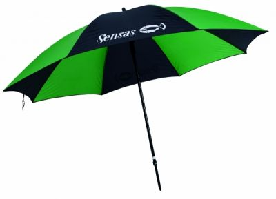 Sensas Limerick Umbrella