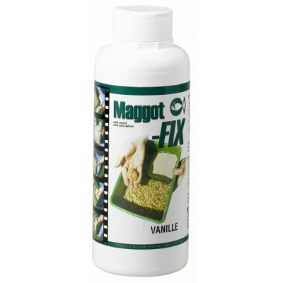 Sensas Maggot-fix Natural