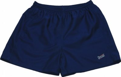 Sensas Micro-fibre Shorts