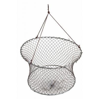 Sensas Net Crayfish Trap
