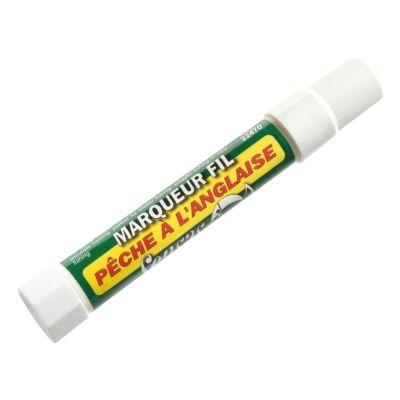 Sensas Oil Based Marker Pen