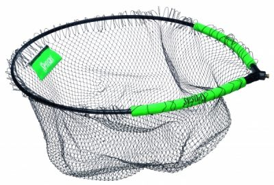 Sensas Rhine Landing Net Head