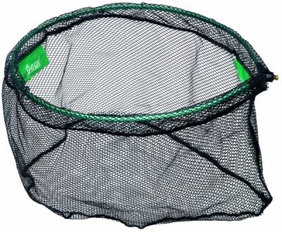 Sensas Rubber Landing Net Head