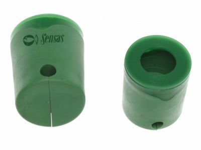 Sensas Rubber Tip Cup D. 30 Mm - 5 Mm