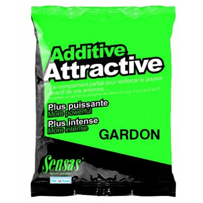 Sensas Additivo Attractive
