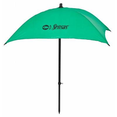 Sensas Team Sidetray Umbrella