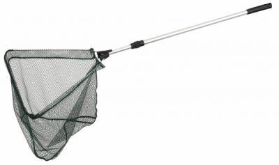Sensas Trout Nets