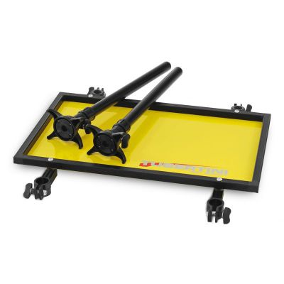 Tubertini Side Tray MK