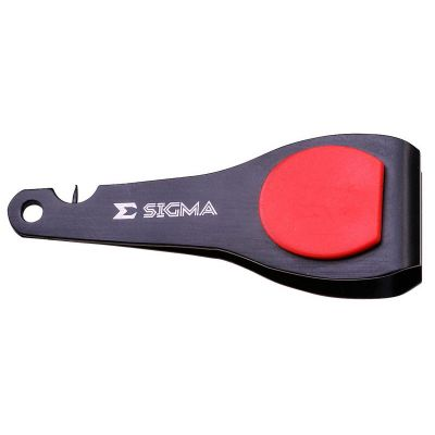 Shakespeare Sigma Line Cutter