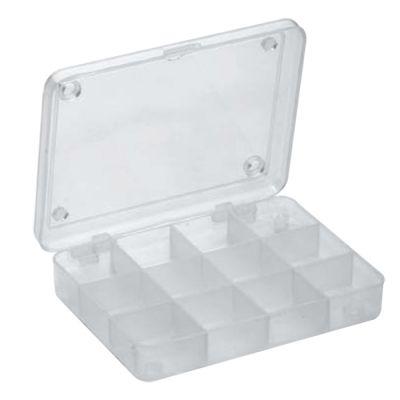 Sensas Extra Flat Boxes