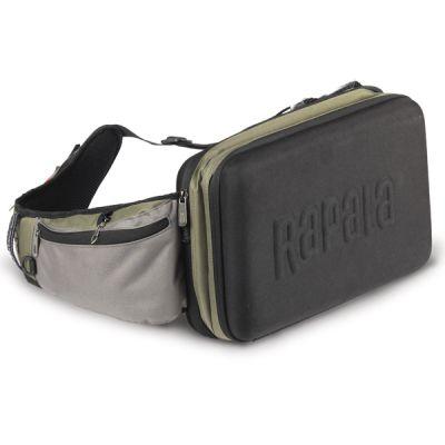 Rapala Sling Bag Large