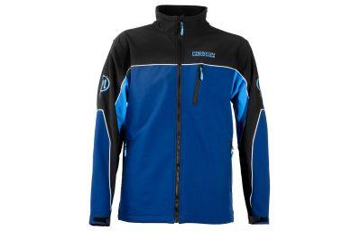 Preston Soft Shell Jacket