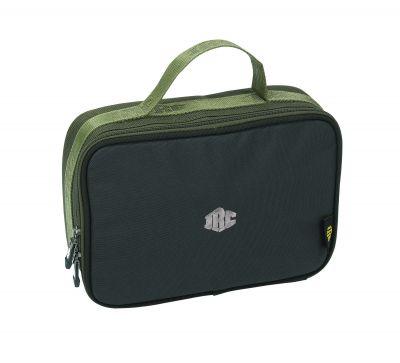 JRC Soft Tackle Box