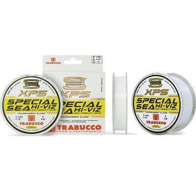 Trabucco Special Sea HI-VIZ XPS S-Force