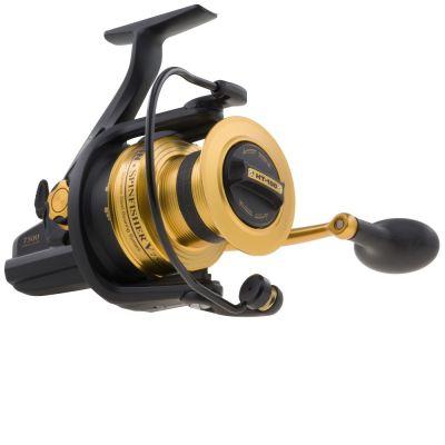 Penn Spinfisher V LC