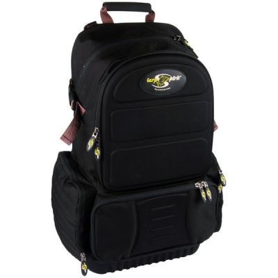 Carp Spirit Stalking Backpack