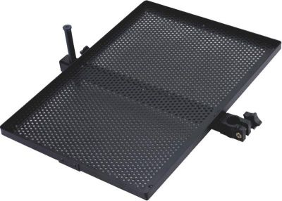 Browning Standard Side Tray