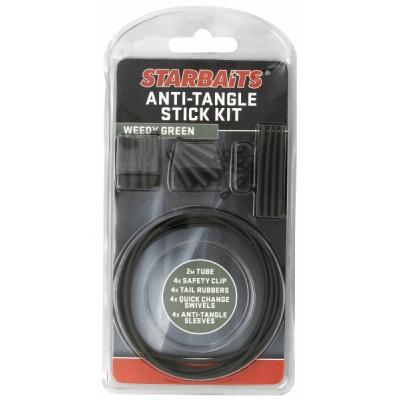 Starbaits Anti Tangle Stick Kit