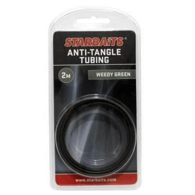 Starbaits Anti-tangle Tubing