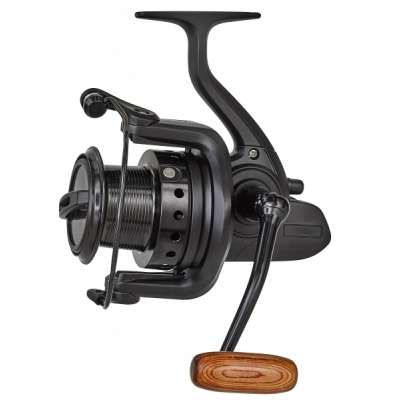 Starbaits Carp Reel Tron