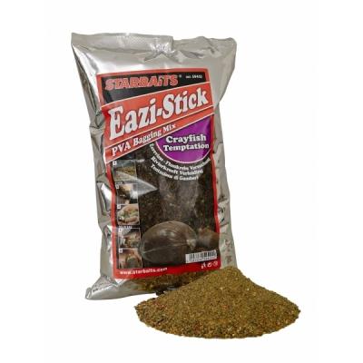 Starbaits Eazi Crayfish Pva - Stick Mix